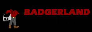 Badgerland Plumbing